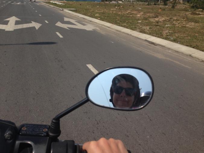 Driver Liv